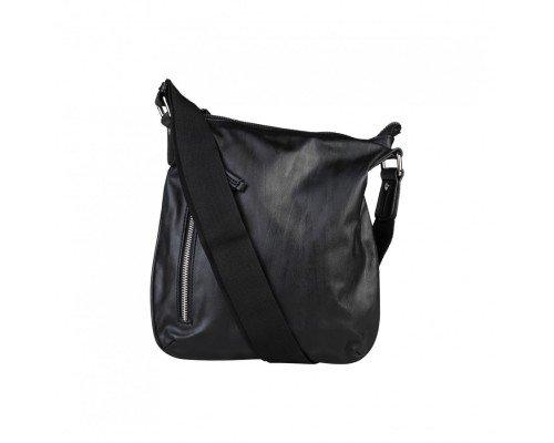Дамска чанта за рамо Segue модел Tunis