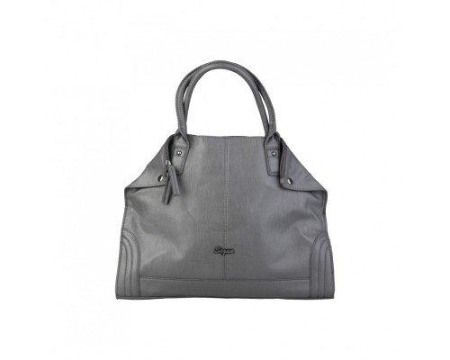 Дамска чанта Segue модел Mamy