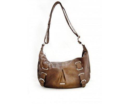 Дамска чанта Segue модел Elva