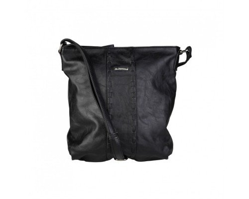 Дамска чанта Segue модел Cuir