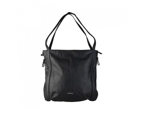 Дамска чанта Segue черна  модел Cobalt