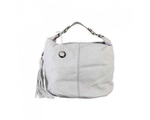 Дамска чанта Segue модел Aranel