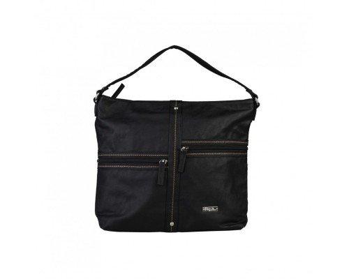 Дамска чанта Segue модел Brazos