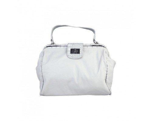 Дамска чанта Segue модел Lepor