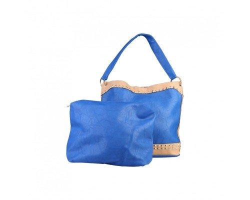 Дамска чанта Segue модел Tacks