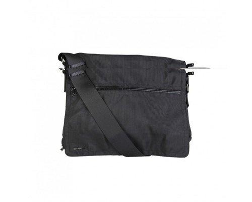 Мъжка чанта Segue модел Debut