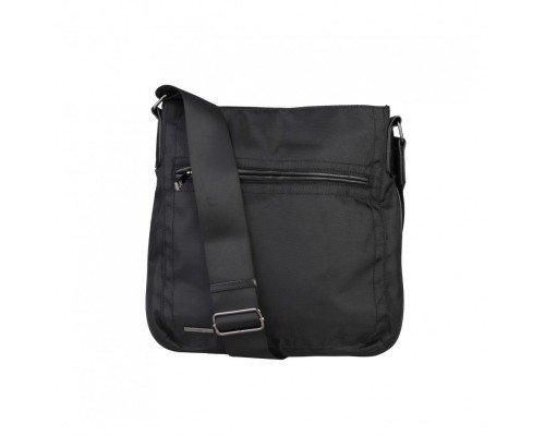 Мъжка чанта Segue черна