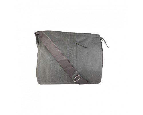 Мъжка чанта Segue модел Stam