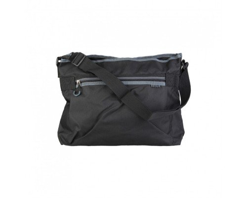 Мъжка чанта Segue модел Stream
