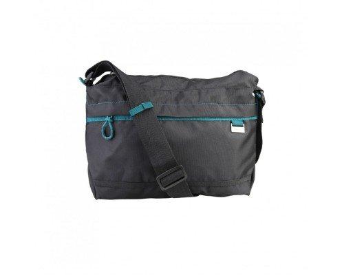 Мъжка чанта Segue модел Dacia