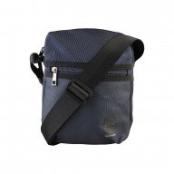 Man's bag Sergio Tacchini dark blue
