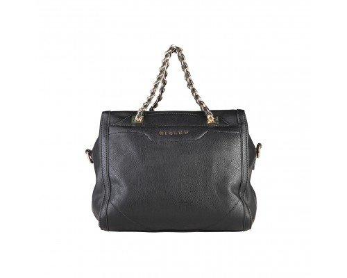 Дамска чанта Sisley модел Achea