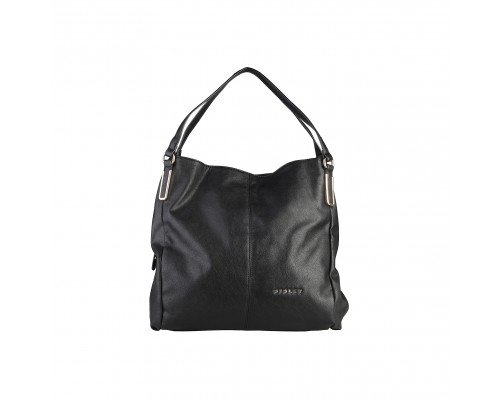 Дамска чанта Sisley модел Berta