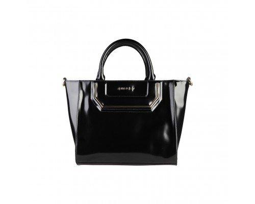 Дамскa чантa Sisley модел Gladys