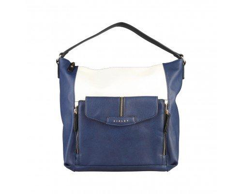 Дамска чанта Sisley Aries