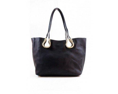 Дамска чанта Tom & Eva две в едно