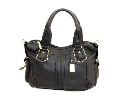 Дамска чанта Torrente модел Austa Noir