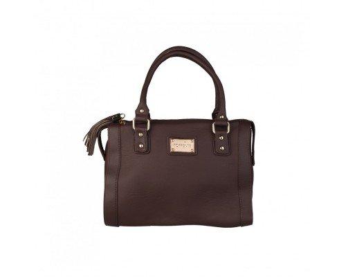 Дамска чанта Torrente модел Kissia