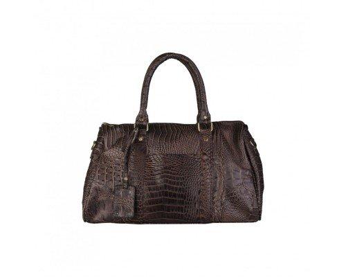 Дамска чанта Torrente модел Lissia