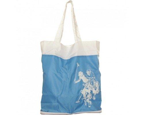 Дамска чанта за шопинг U.S. Polo