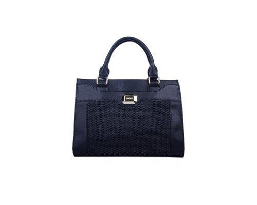 Дамска чанта Veryrio