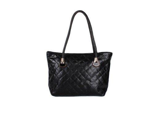 Дамска чанта Winston