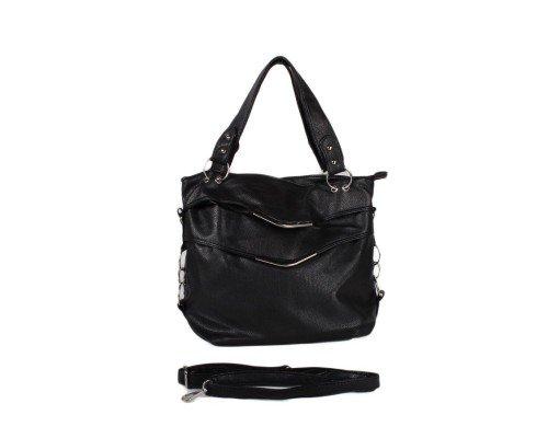 Дамска чанта Winston  с две дръжки