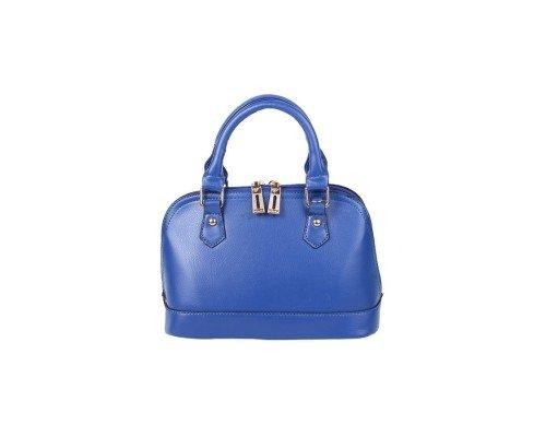 Дамска чанта Winston синя