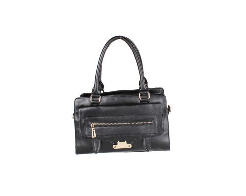 Дамска чанта Winston черна